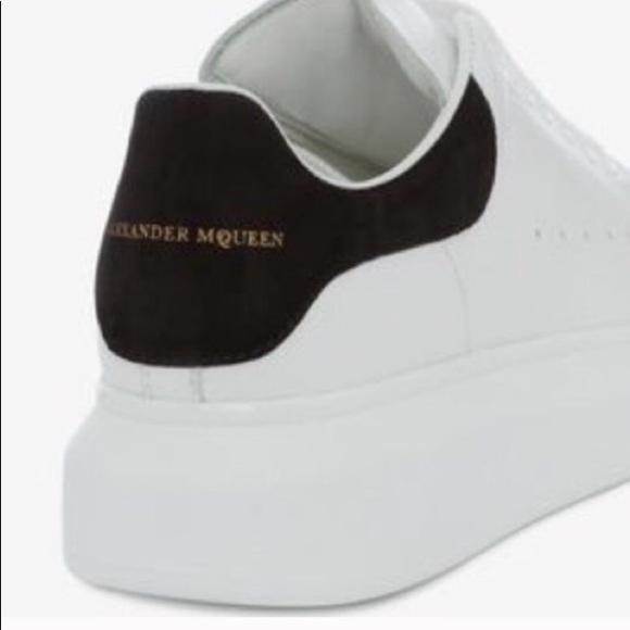 sale alexander mcqueen shoes off 52